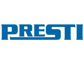 Presti Industries