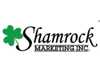 Shamrock Marketing Inc