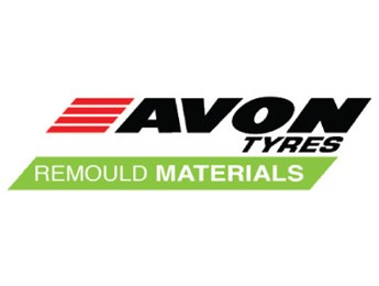 Avon Remould Materials