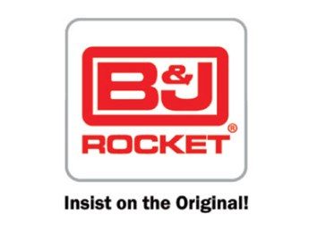 B&J Rocket Sales AG