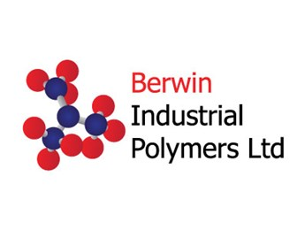 Berwin Industrial Polymers Ltd