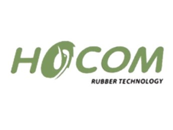Ho-Com Rubber Technology Co Ltd