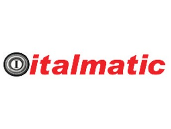 Tesco-Italmatic LLC