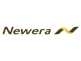 Newera Equipment Pte Ltd