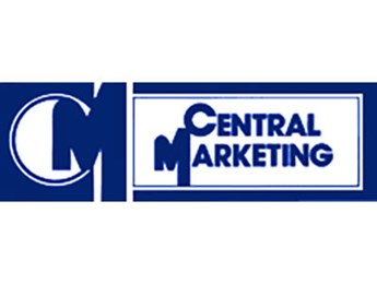 Central Marketing, Inc.