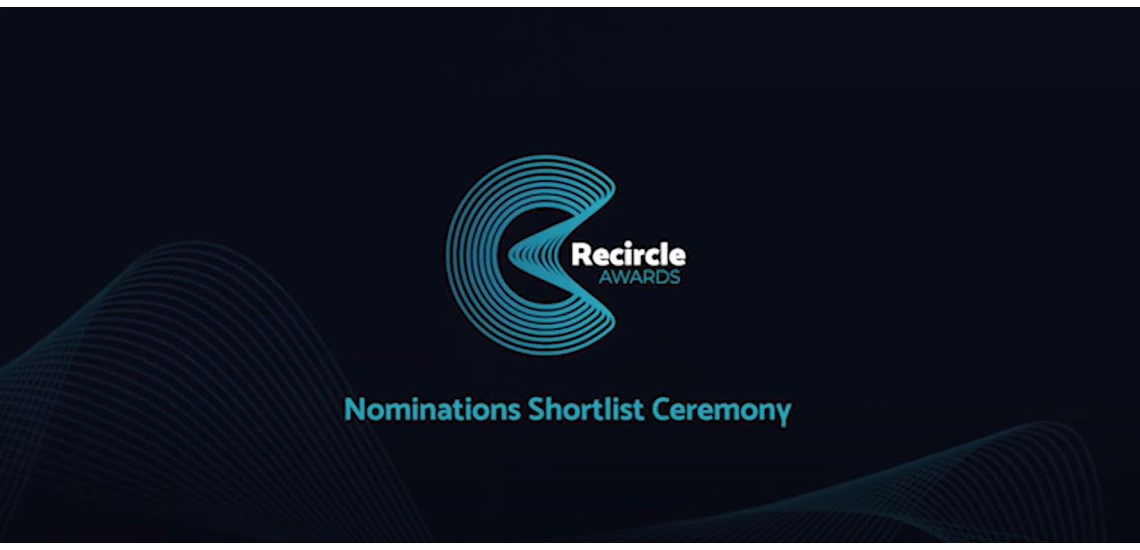 Nominations-Shortlist-Ceremony
